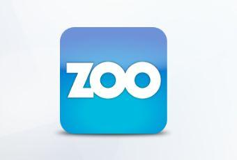 Zoo for Joomla support by GWS-Desk.com