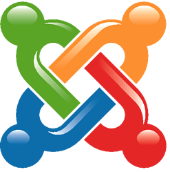 Keep your Joomla Registrations Real