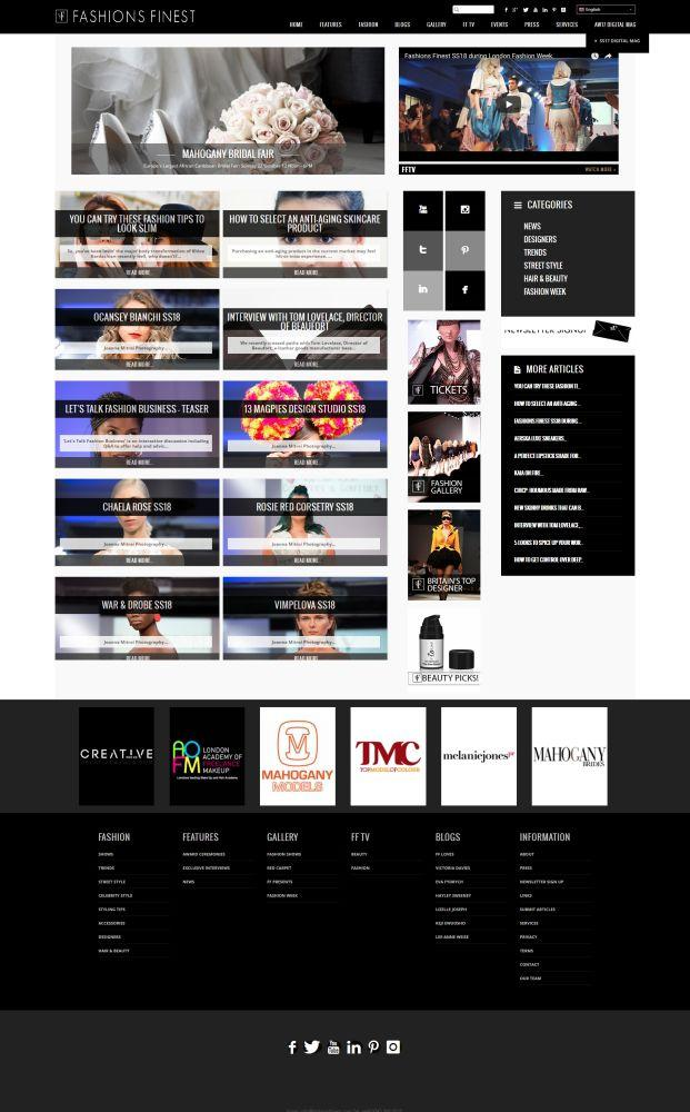 Gws desk professional joomla development services support fashionfinest pronofoot35fo Images